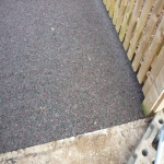 Playground Surfaces for NEAPs in Torfaen 11